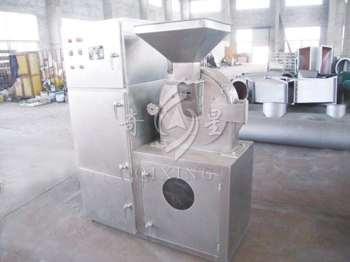 20B、30B、40B、50B Series Universal High Effective Dust-Collecting Grinder (set)